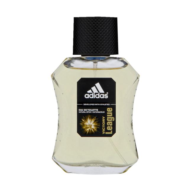 adidas Victory League Eau de Toilette 10.58 EUR/100 ml