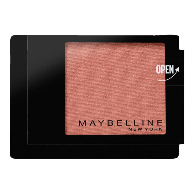MAYBELLINE NEW YORK Rouge \´´Master Heat\´´´´´´