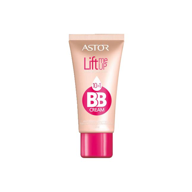 Astor Lift Me Up BB Cream 19.83 EUR/100 ml
