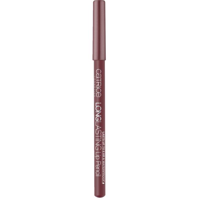 Catrice Longlasting Lip Pencil 030