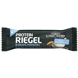Layenberger - LowCarb.one Protein Riegel