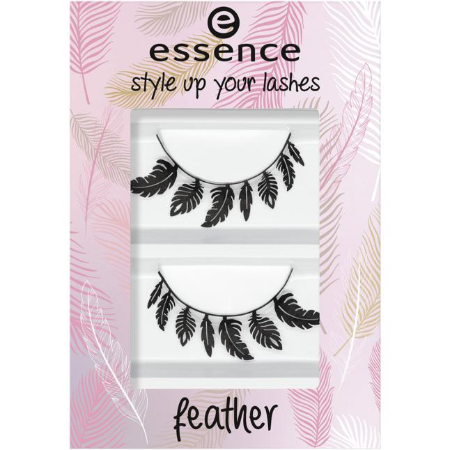 essence style up your lashes 02
