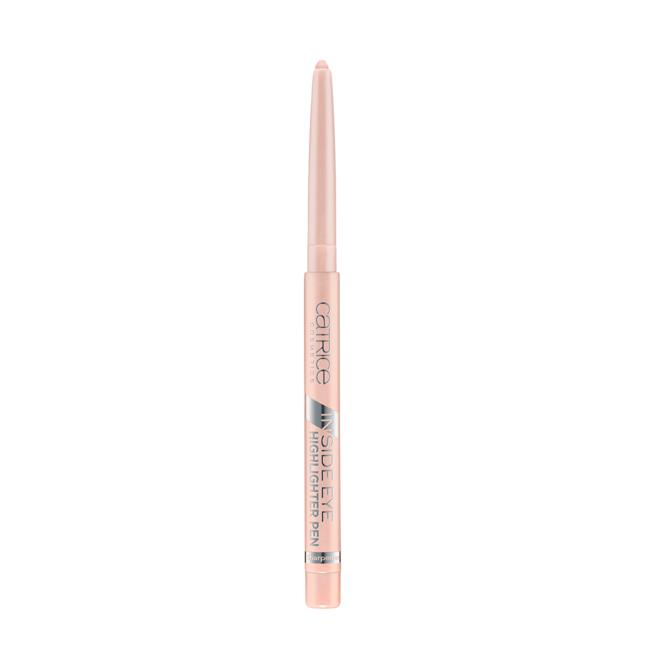Catrice Inside Eye Highlighter Pen 010