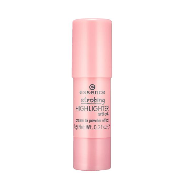essence Strobing Highlighter Stick