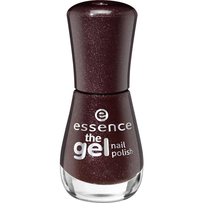 essence the gel nail polish 109