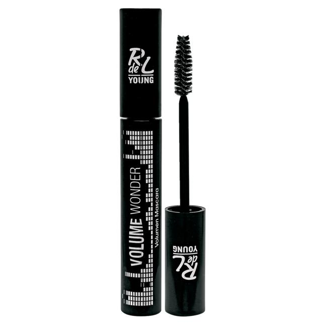 RdeL Young Volume Wonder Mascara