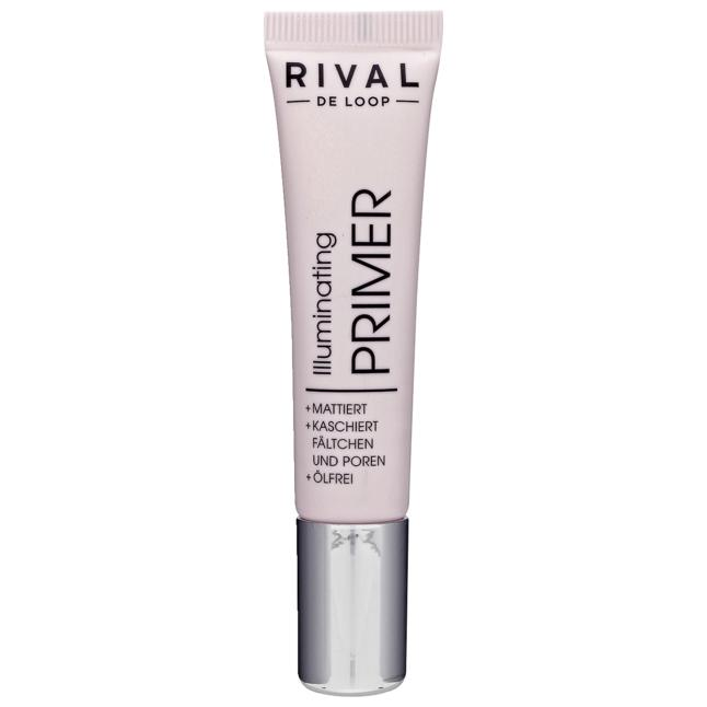 RIVAL DE LOOP Illuminating Primer 13.27 EUR/100 ml