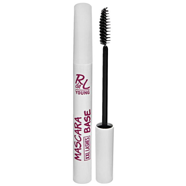 RdeL Young Mascara Base