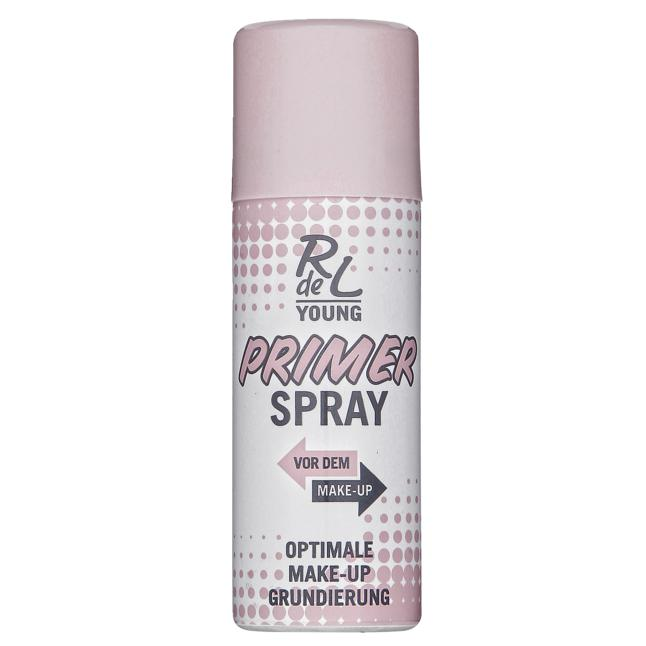 RdeL Young Primer Spray 5.98 EUR/100 ml