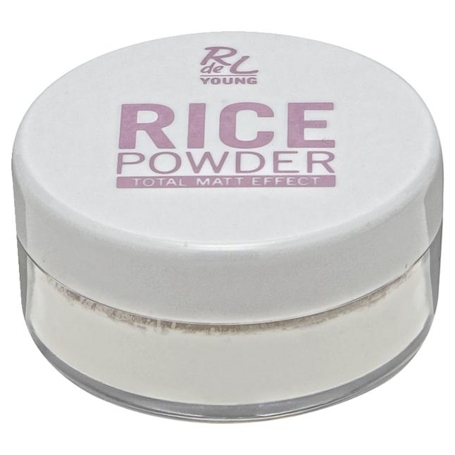 RdeL Young Rice Powder