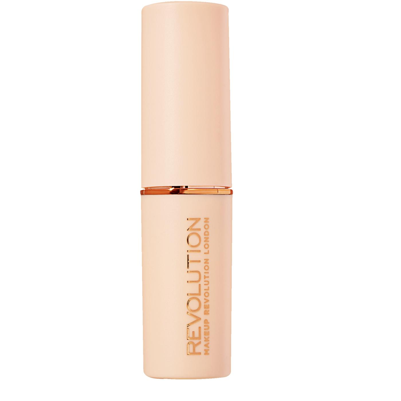 Makeup Revolution Fast Base Stick Foundation F9 Online Gunstig