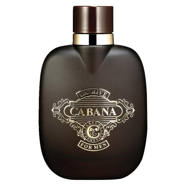 LA RIVE Cabana for Men Eau de Toilette 7.72 EUR/100 ml