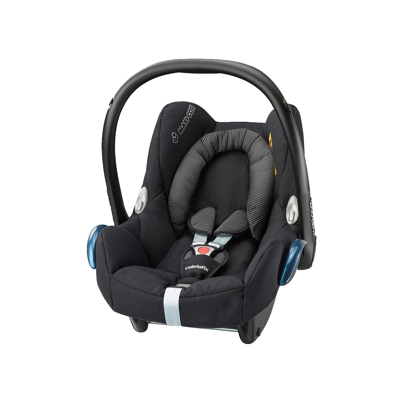 maxi cosi babyschale cabriofix black raven online g nstig kaufen. Black Bedroom Furniture Sets. Home Design Ideas