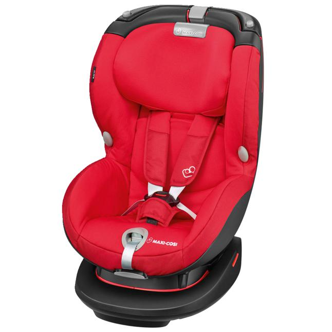maxi cosi auto kindersitz rubi xp poppy red online. Black Bedroom Furniture Sets. Home Design Ideas