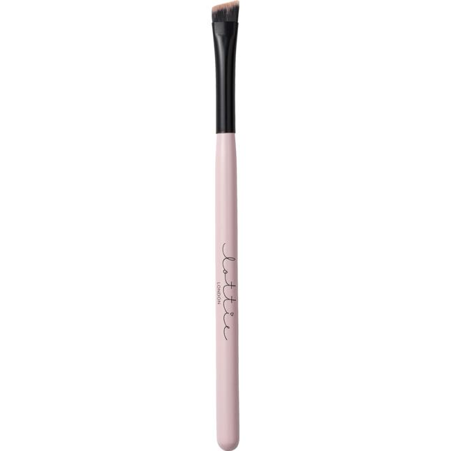 Lottie London Shade and Shadow Brush