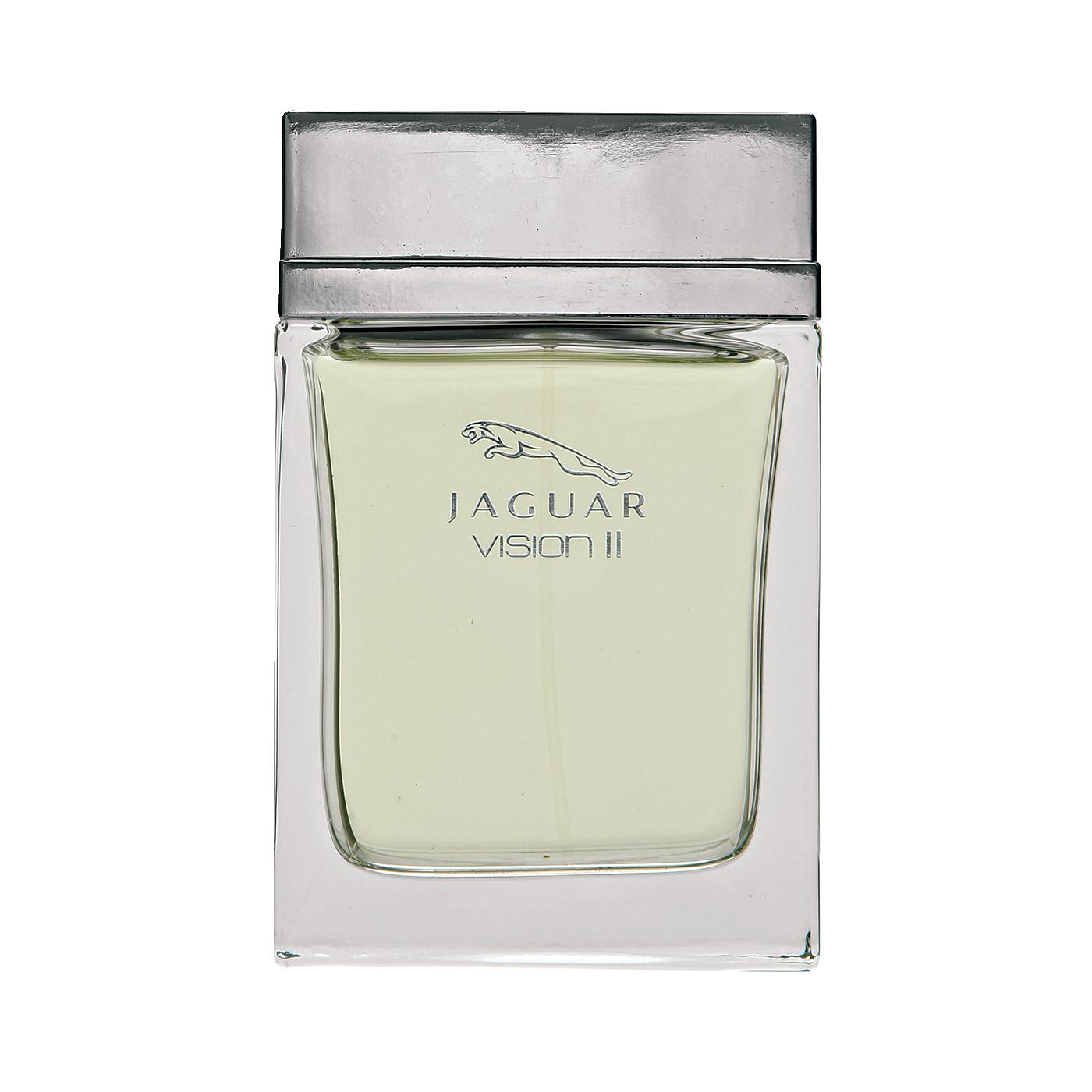 jaguar ii eau de toilette online g nstig kaufen. Black Bedroom Furniture Sets. Home Design Ideas