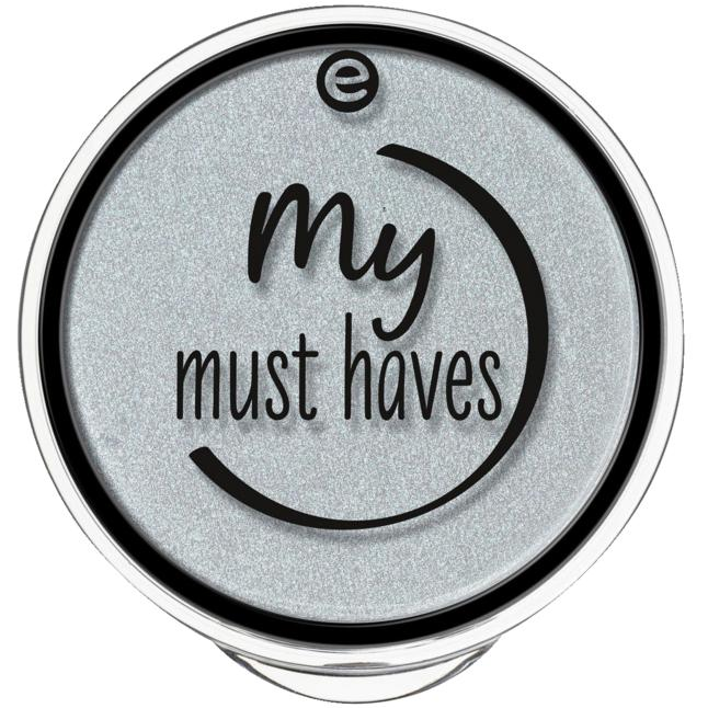 essence my must haves holo powder4