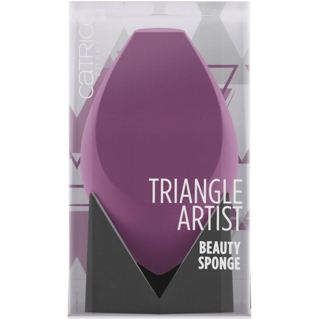 Catrice Triangle Artist Beauty Sponge 010