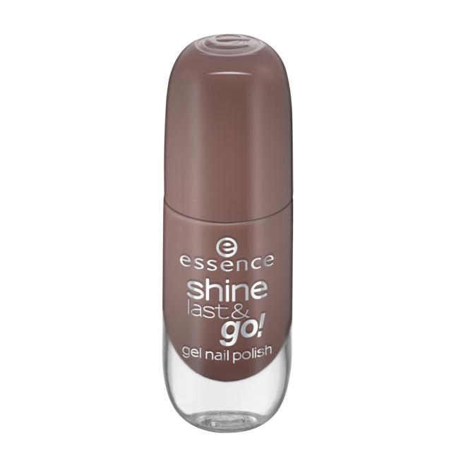 essence shine last & go! gel nail polish 38