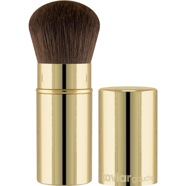 Catrice Kaviar Gauche Touch Up Brush