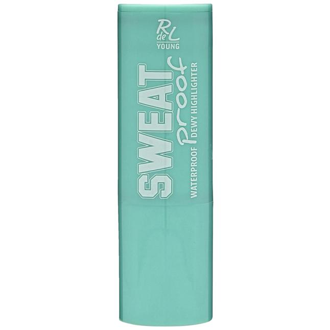 RdeL Young Sweatproof Highlighter
